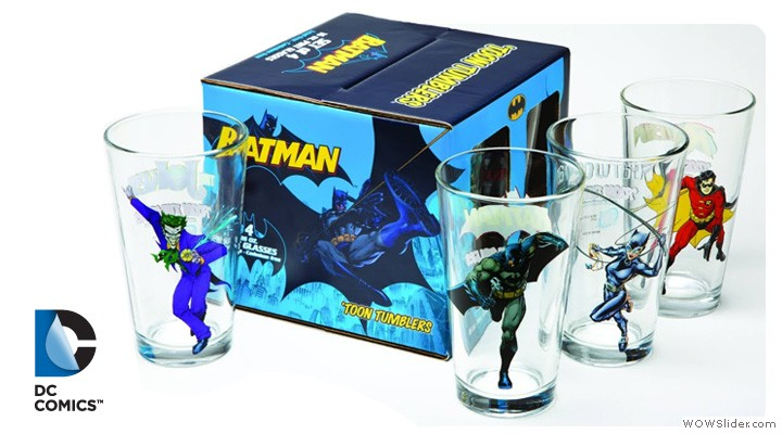 Batman-Set-final