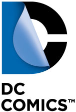 Official licensor of DC